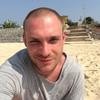 Andrey, 30, г.Ступино