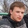 станислав, 28, г.Киров (Кировская обл.)