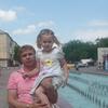 vitaliy, 52, г.Белгород