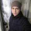 Даниил, 21, г.Дальнегорск
