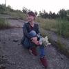 Алёна, 33, г.Кострома