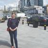 Alina, 49, г.Черноморск