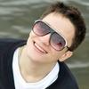 Дмитрий, 18, г.Москва