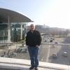 Ramin, 35, г.Тбилиси