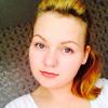 Виктория, 20, г.Молодечно