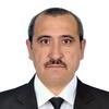 Рамзбек, 46, г.Фергана