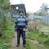 CЛАВА, 29, г.Вышний Волочек