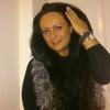 марина, 37, г.Бирмингем