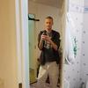 Fredrik S, 30, г.Эстерсунд