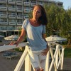 Натали, 38, г.Штутгарт