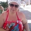 Елена, 43, г.Волжский