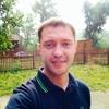 Anton, 26, г.Актобе (Актюбинск)