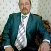 Виктор, 60, г.Лянтор