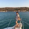 Oksana, 37, г.Афины