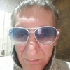 DJON, 50, г.Единцы