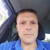 Сергей, 38, г.Саратов