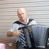 Сергей, 65, г.Лучегорск