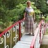 Людмила, 66, г.Киргиз-Мияки