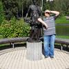 Виктор, 50, г.Удельная