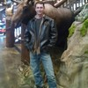 Rusty, 31, г.Уичито