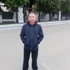 Денис, 39, г.Саратов
