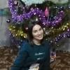 Ольга, 28, г.Волгоград