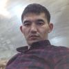 Максат, 24, г.Астана