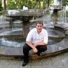 НИКОЛАЙ АЛЕКСЕЕВ, 38, г.Ташкент