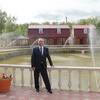 ГЕНА, 50, г.Улан-Удэ