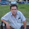 VLAD, 58, г.Даугавпилс