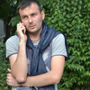 gio, 36, г.Vichy