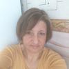 Оксана, 44, г.Кизел