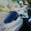Махкам, 50, г.Андижан