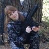 Мария, 34, г.Нижний Новгород