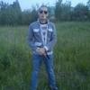 роман, 21, г.Североуральск