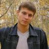 Серафим, 21, г.Вологда