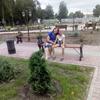 Настя, 30, г.Выкса
