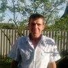 Сергей, 39, г.Мерефа