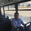 Андрей, 30, г.Тирасполь