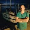 Геннадий, 45, г.Хаген
