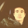 Виталий, 20, г.Москва