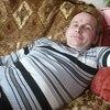 Aleks, 38, г.Шексна