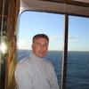 Alex, 56, г.Москва