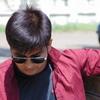 hardstone, 26, г.Бхопал