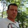 Roman, 39, г.Хорол