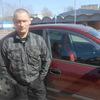 Петр Дегтев, 33, г.Рыбинск
