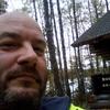 Carsten, 48, г.Хельсинки