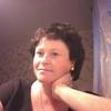 Ирина, 50, г.Тверь