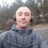 Валерий, 30, г.Полтава