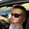 Татьяна, 60, г.Славянск-на-Кубани